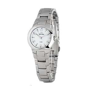 Time Force TF2287L-03M