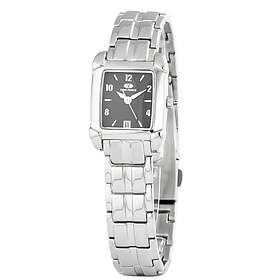 Time Force TF2586L-01M
