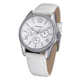 Time Force TF4022L02