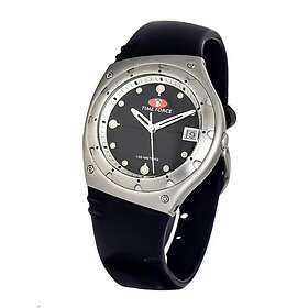 Time Force TF1685M-02