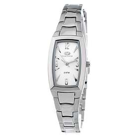 Time Force TF2566L-03M