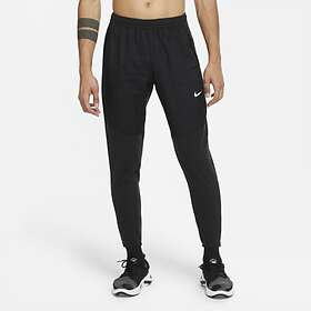 Nike Therma Essential Tights (Herr)