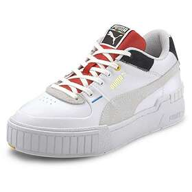 Puma Cali Sport The Unity Collection (Femme)
