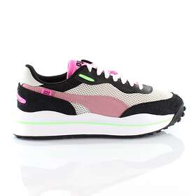 Puma Style Rider Neo Archive (Homme)