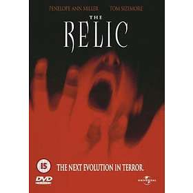 The Relic (UK)