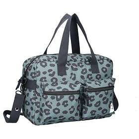 Kidzroom One Thing at a Time Changing Bag