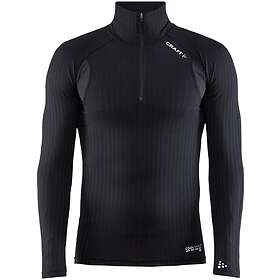 Craft Active Extreme X Half Zip LS Shirt (Herre)