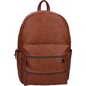 Kidzroom Care Over the Moon Changing Backpack