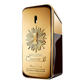 Paco Rabanne 1 Million edp 100ml