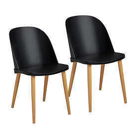 Fromm & Starck Star Seat 11 (2-Pack)