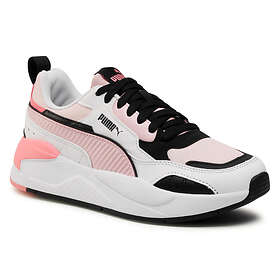 Puma X-Ray 2 Square Pack (Herre)