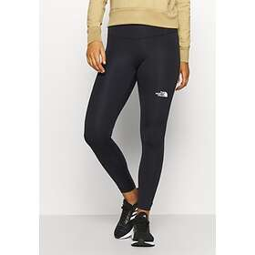 The North Face Active Trail High Rise Waist Pack Leggings (Dame)