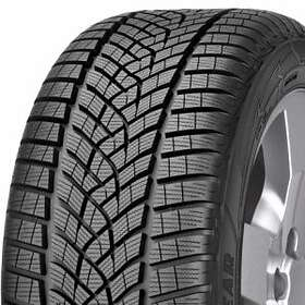 Goodyear UltraGrip Performance+ 245/35 R 21 96W
