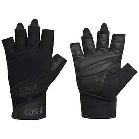 Casall PRF Exercise Support Gloves