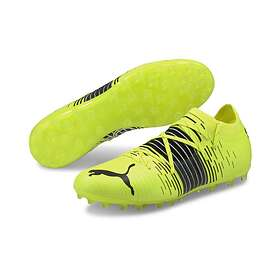 Puma Future Z 2.1 MG (Herre)