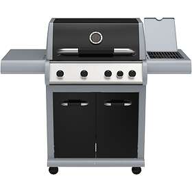 DanGrill Valhal 420 CS