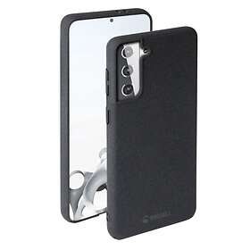 Krusell SandCover for Samsung Galaxy S21 Plus