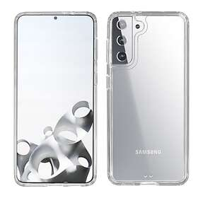 Krusell HardCover for Samsung Galaxy S21 Plus