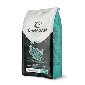 Canagan For Dogs Dental 6kg