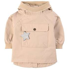 Mini A Ture Vito Anorak (Jr)