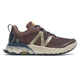 New Balance Fresh Foam Hierro V6 (Dame)