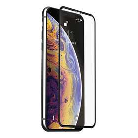 Just Mobile Xkin 3D Tempered Glass for iPhone 11 Pro Max