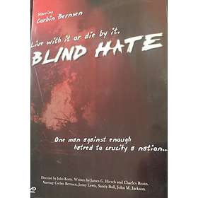 Blind Hate