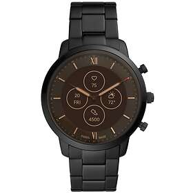 Fossil Neutra FTW7027