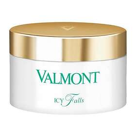Valmont Facial Purify Cleanser 200ml