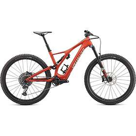 Specialized Turbo Levo SL Expert Carbon 2021 (Electric)