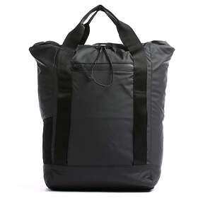 Rains Ultralight Tote Bag