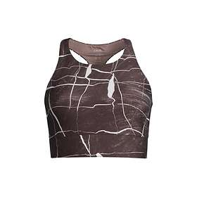 Casall Concious Connected Sports Top