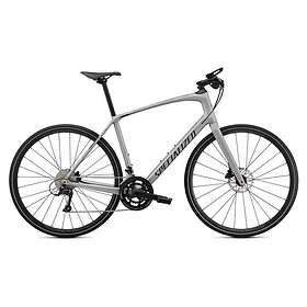 Specialized Sirrus 4.0 2021