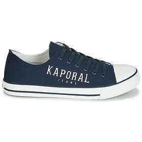 Kaporal Diry (Men's)