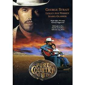 Pure Country (US)
