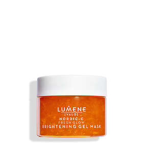 Lumene Valo Nordic-C Fresh Glow Brightening Gel Mask 150ml