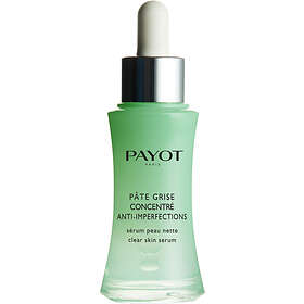 Payot Pate Grise Anti-Imperfections Serum 30ml