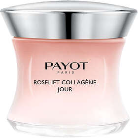 Payot Roselift Collagene Day Cream 50ml