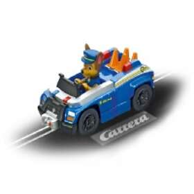 Carrera First Paw Patrol - Chase (65023)