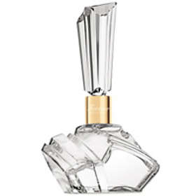 Mariah Carey Forever edp 100ml