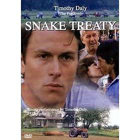 Snake Treaty (UK)