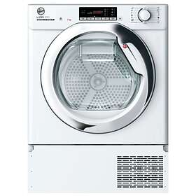 Hoover H7A1TCE-80 (White)