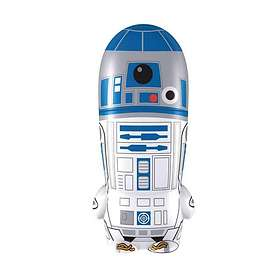Mimobot USB Star Wars R2-D2 8GB
