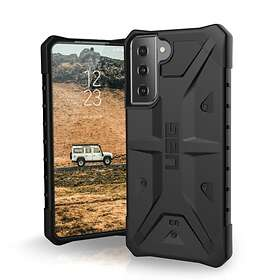 UAG Protective Case Pathfinder for Samsung Galaxy S21