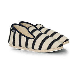 Armor Lux Maoutig Slippers (Herre)