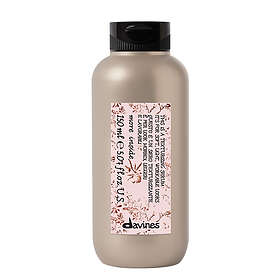 Davines More Inside This Is A Texturizing Serum 150ml