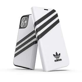 Adidas Booklet Case for iPhone 12 Mini