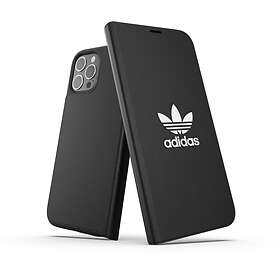 Adidas Booklet Case for iPhone 12 Pro Max