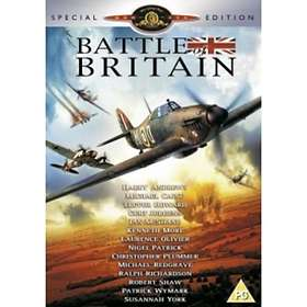 Battle of Britain - Special Edition