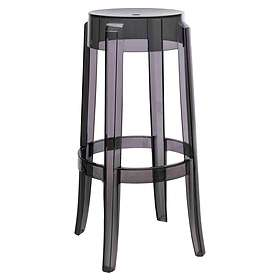 Kartell Charles Ghost 75 Barpall